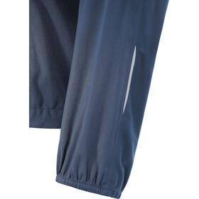 GORE WEAR R3 Gore-Tex Active Jacket Men deep water blue